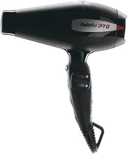 BaByliss 3030050023886 Secador de pelo