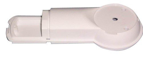 BEKO–Gehäuse Thermostat für Kühlschrank Beko–bvmpièces