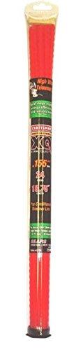 Craftsman Pro 24pc .155' 18.75' length XQ...