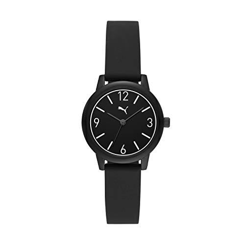 Puma Relojes de Pulsera para Mujeres P6003