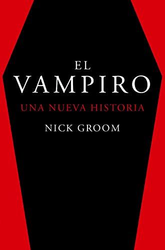 El vampiro. Una nueva historia (Otros títulos)