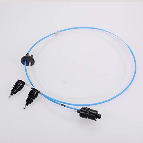 Leuchtweitenregulierung LWR Scheinwerferhöhenverstellung 1301157080