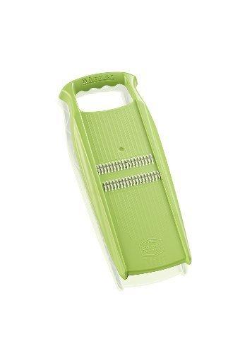 Borner Roko Cutter Powerline (green) by Borner