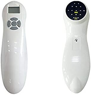 4beauty Cold Laser Therapy Device