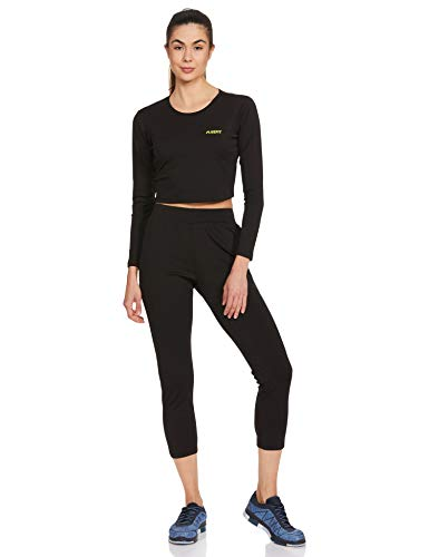 Fusefit womens Tracksuit Small Size
