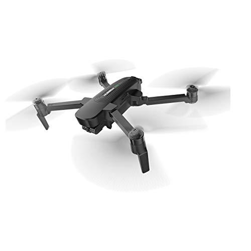 Hubsan H117M Drone BNF Solo Drone (Senza trasmettitore)