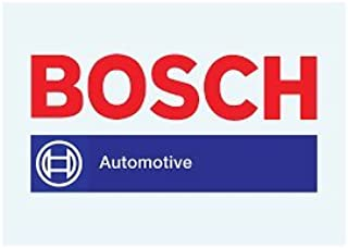 BOSCH 0432191591 Diesel Nozzle Fuel Injector LIEBHERR D Series