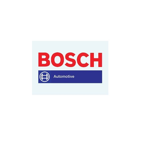 BOSCH Cold Start Temperature Sensor Switch F026T03101