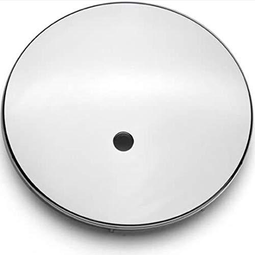 Abdeckhaube 112 mm für Dusche und Badewanne für Viega 6958.99