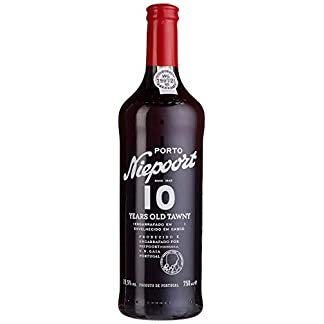 Niepoort-Tawny-10-Years-Old-Souso-S-1-x-075-l