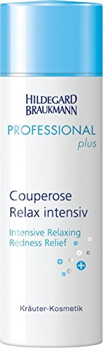 Couperose Relax intensif