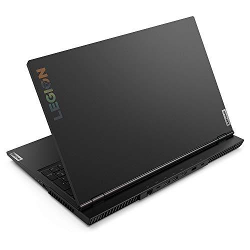 Lenovo Legion 5 15IMH05H 81Y6000DUS (Intel i7-10750H 6-Core, 8GB RAM, 512GB SSD, NVIDIA GTX 1660 Ti, 15.6