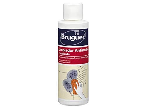 BRUGUER - Antimoho Limpiador Bruguer 1 L