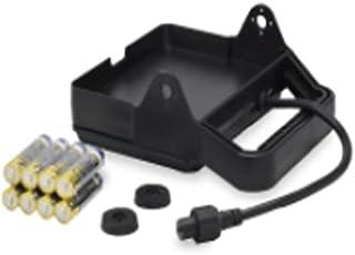 HONDEX(ホンデックス) 電池ボックス DB01
