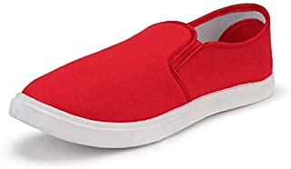 CLYMB Men's Loafers