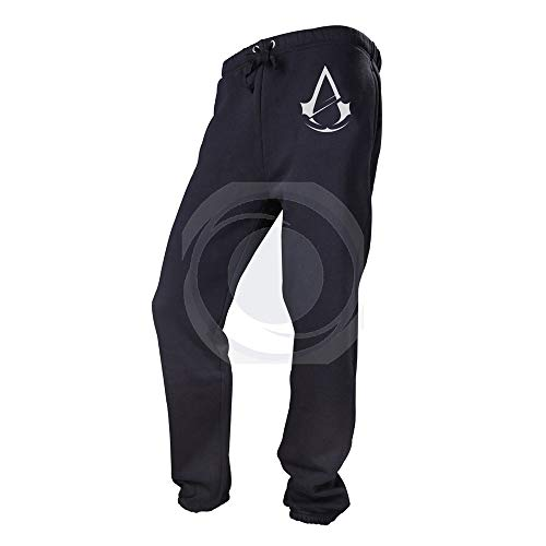 Assassin's Creed Unity Jogginghose -S- Unity Crest