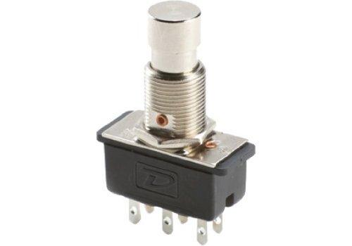 Dunlop ECB035Crybaby Schalter