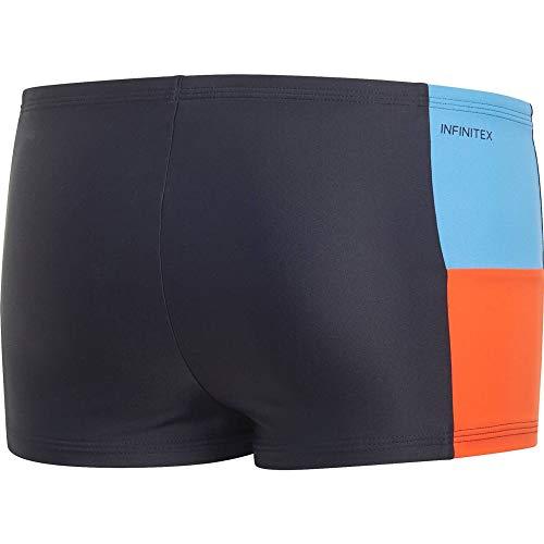 Adidas Inf Cb Bx B Swimsuit voor jongens