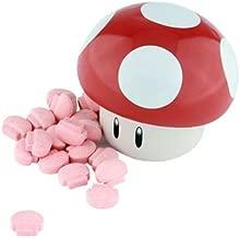 Best super mario bros 2 mushroom Reviews