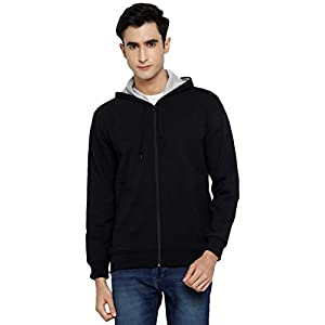 Alan Jones Clothing Men's Cotton Sweatshirt Hoodies 3 31O06YvHWvL. SS300
