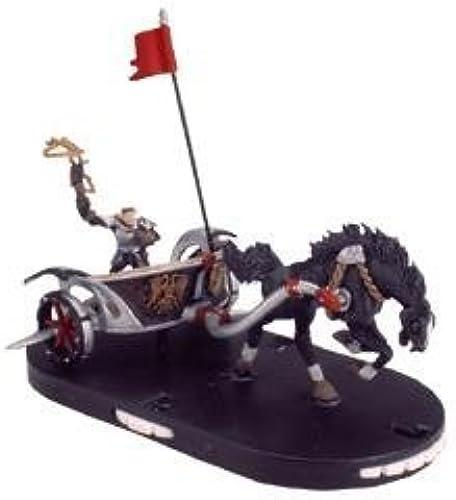 online barato LIMITED EDITION - WizKids Mage Mage Mage Knight - Knights Immortal Chargeer (Rebellion) by WizKids  sorteos de estadio