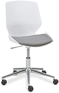Best desk chairs gray Reviews