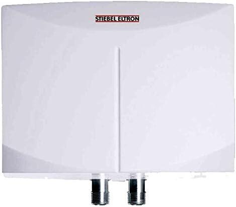 new arrival Stiebel Eltron Mini 3.5-1 online sale Tankless Electric Water discount Heater sale