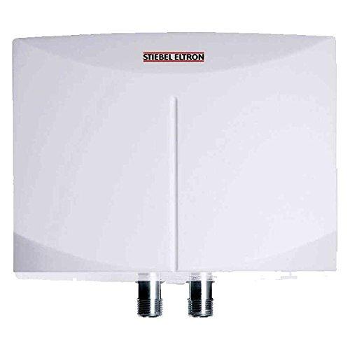 Stiebel Eltron Mini 3.5-1 Tankless Electric Water Heater
