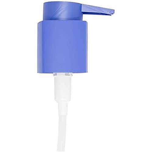 WELLA SP HYDRATE Dosierpumpe für 1000ml Shampoo