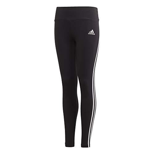 adidas G 3s Tight - Leggings Niñas