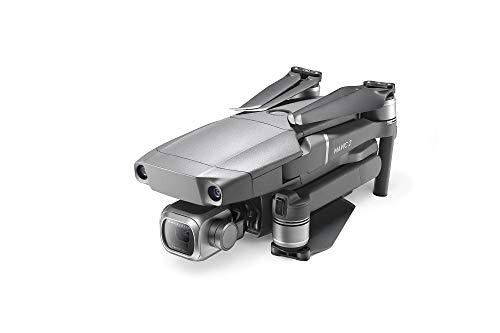 DJI Mavic 2 Pro + Fly More Kit – Drohne mit Hasselblad Kamera - 6