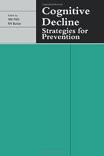 Cognitive Decline: Strategies for Prevention