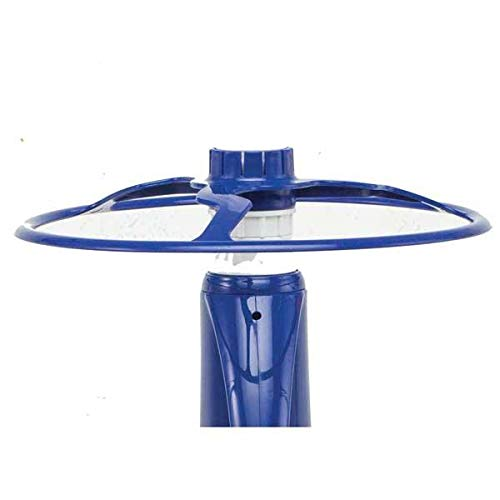 Jacuzzi Suction Side Pool Cleaner WB63423 WB63423