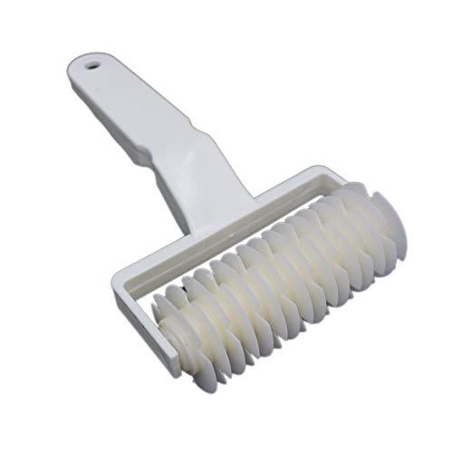 Prima05Sally Herramienta Hornear plástico Pastelería