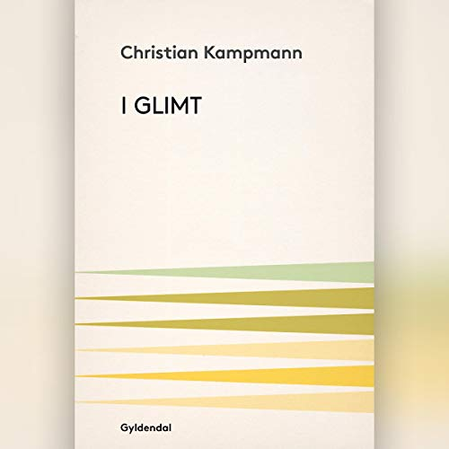I glimt  By  cover art
