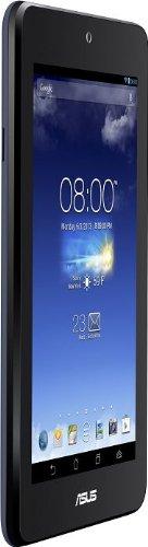 Asus MeMO Pad HD 7 Tablet-PC (7 Zoll) - 10