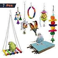 cosas para aves fabricante SHANTU
