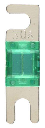 Install Bay MANL25 - 25 Amp Mini ANL Fuses (2 Pack)