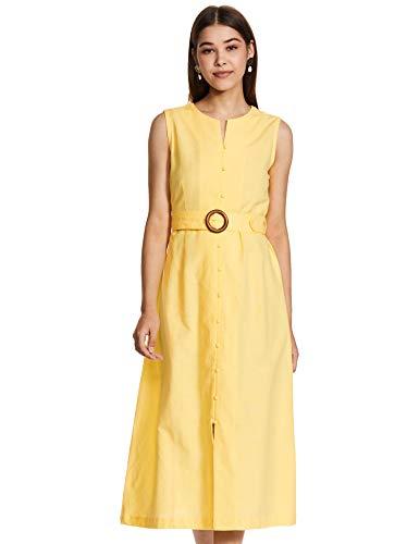 Amazon Brand – Eden & Ivy Women Dress