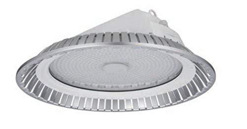 LG h1657p901sa Standaard harde LED aluminium hanglamp