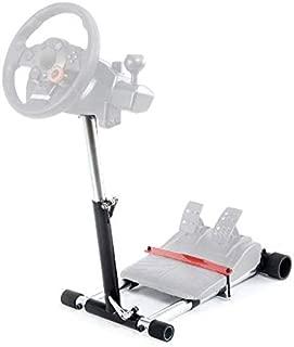 ホイールスタンドプロ ロジクール ドライビングフォース GT PRO EX FX wheels - V2 [並行輸入品]