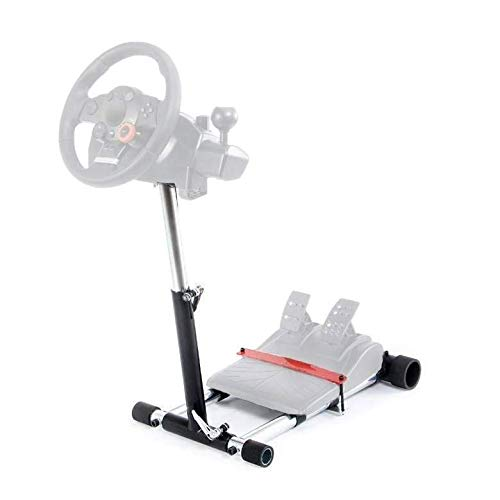 Wheel Stand Pro V2 Rosso