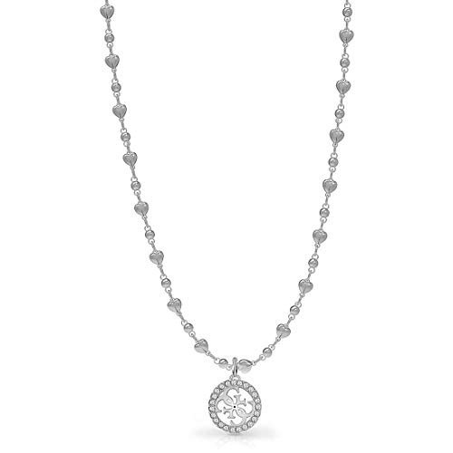 Guess Damen Halskette UBN78015