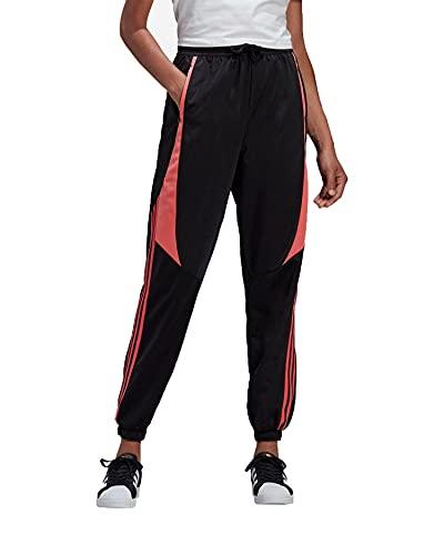 adidas Pant Track Pants pour Femme - - 32
