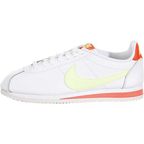 Nike Classic Cortez Damen Sneaker EU 40 - US 8,5