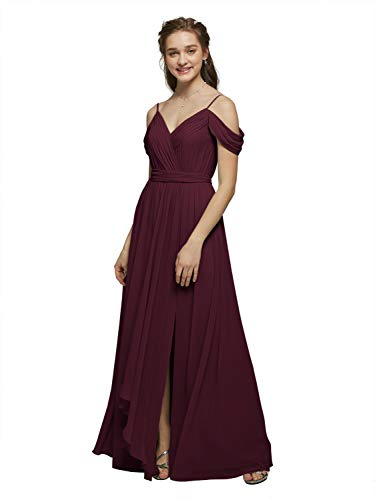 Top 10 Best Julie Vino Low Back Off the Shoulder Wedding Dress Comparison