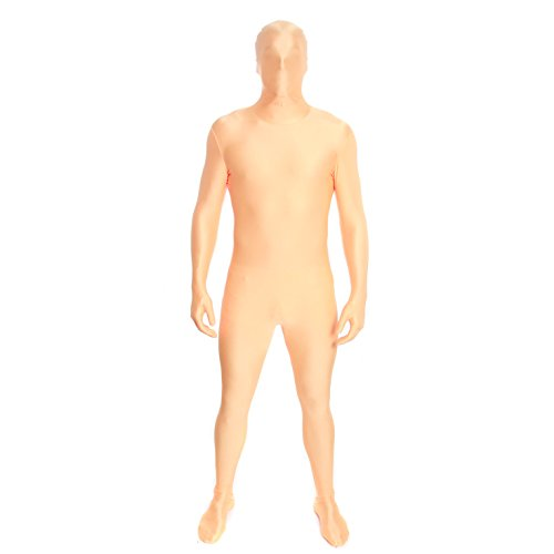 Morphsuits origineel kostuum full-body pak