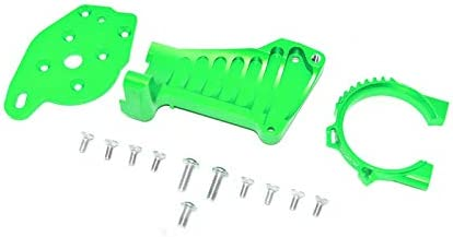 for Traxxas 1 10 Maxx 4WD Upgrade Parts 5% OFF M depot Monster Truck Aluminum