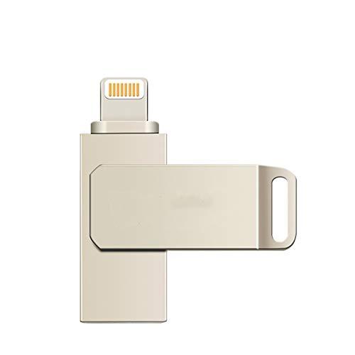 Memoria USB Unidad Flash USB 128GB Pen Drive 32GB 64GB USB2.0 Flash...