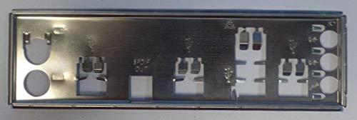 ASUS M4A87TD AMD 870 - Blende - Slotblech - IO Shield #305425